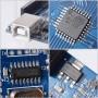 Arduino UNO R3 (6)