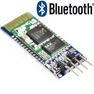 modulo bluetooth hc 06