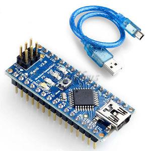 Arduino Nano (1)