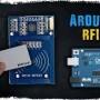 RFID RC 22 (3)