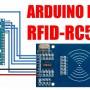 RFID RC 22 (6)