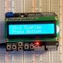 LCD 16x2 Keypad (6)