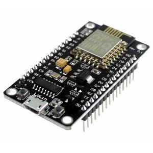 modulo wifi 8266