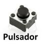 Pulsador (1)