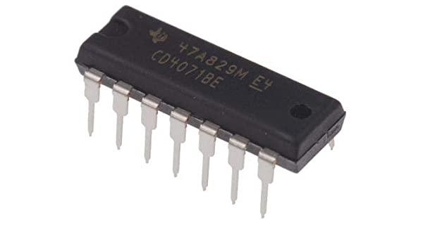 Cd4071